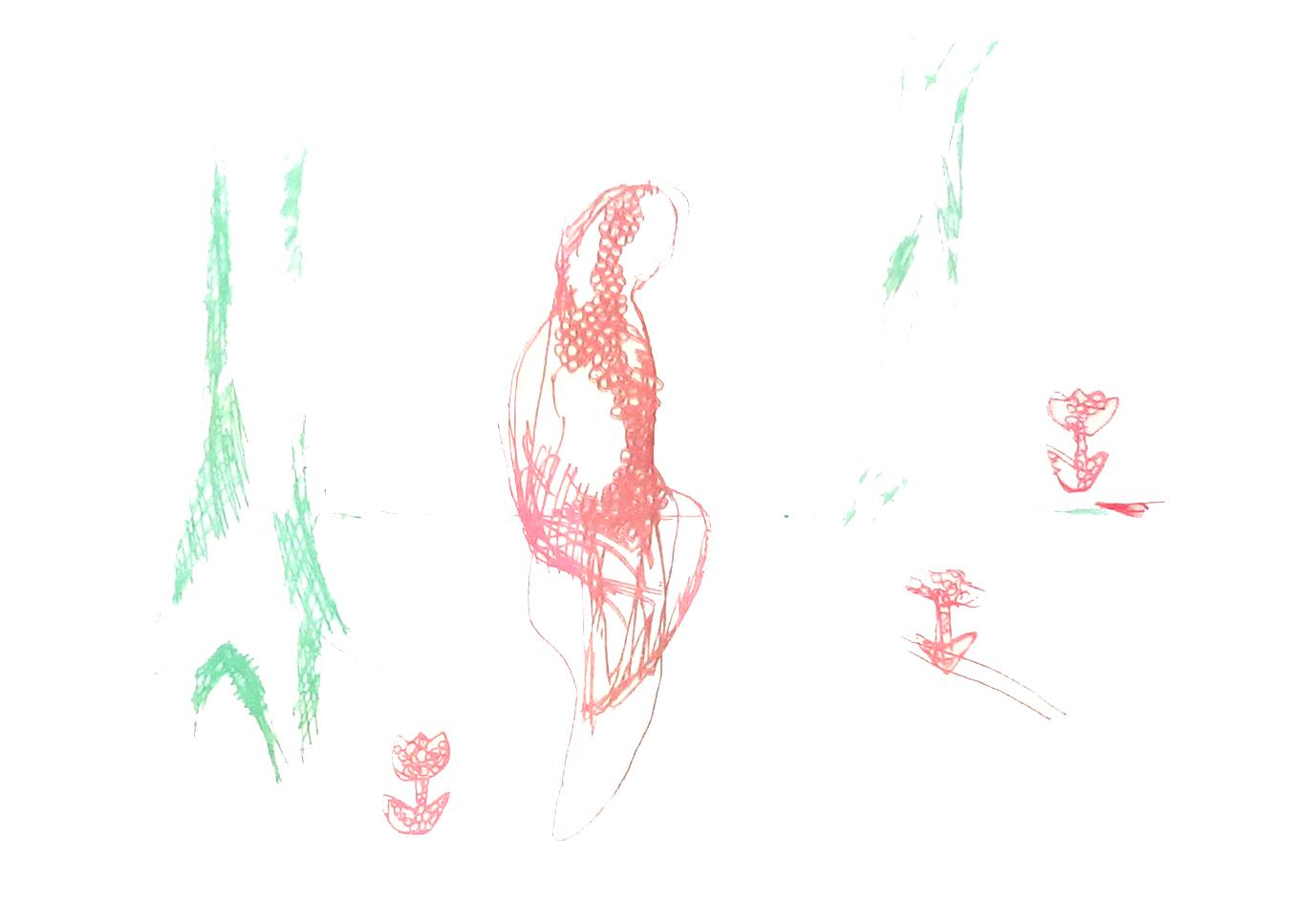 蛭田香菜子